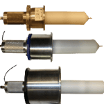 High Voltage Probes Suppliers - HV Products