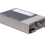 Low Voltage PSU - HV Products