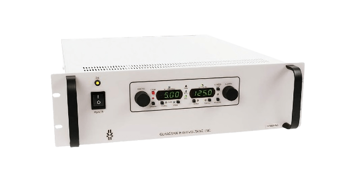 High Voltage AC-DC Rack Mounting Suppliers in Germany