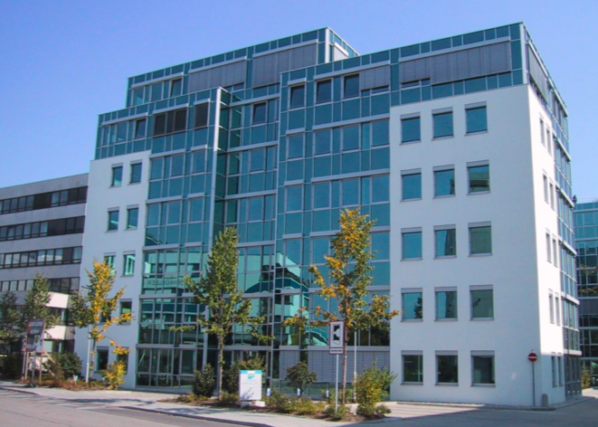 HV Products Office