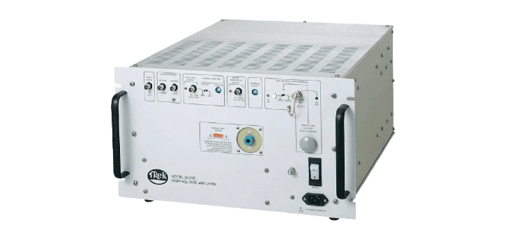 Buy High Voltage Amplifiers at Germany - HV Products