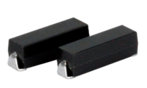 High Voltage Surface Mount Diodes Suppliers in Germany