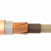 Multi-Conductor Cable up to 300kVDC